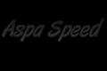 Aspa Speed Piotr Adamowicz