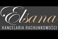 Elsana Elżbieta Jezierska