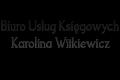 Biuro Usług Księgowych Karolina Witkiewicz