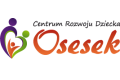 Centrum Rozwoju Dziecka Osesek