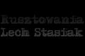 Rusztowania Lech Stasiak