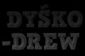 Firma Produkcyjno-Usługowa DYŚKO-DREW Tadeusz Dyśko