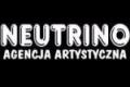 Agencja Artystyczna NEUTRINO