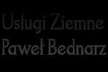 Usługi Ziemne Paweł Bednarz