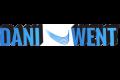 Dani-Went Rafal Wendolowski