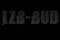 Izb-Bud Łukasz Izbiński