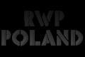 Przemysław Dudkowski RWP POLAND
