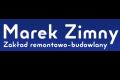 Zakład Remontowo-Budowlany Marek Zimny