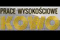 KOWO Wojciech Kotowicz
