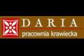 Daria Pracownia Krawiecka