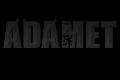 Zakład Metalowy ADAMET Adam Sarama