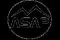 Asap - specjalistyczne prace wysokościowe