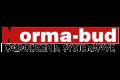 Norma-Bud Sp. z o.o.
