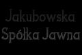Roboty Ziemne I Instalacyjne Jakubowska Spółka Jawna