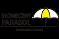 Słoneczny Parasol Dom Spokojnej Starości