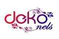 Manelska Ewa Deko-Nels