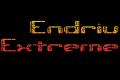 Endriu Extreme Andrzej Bachorczyk