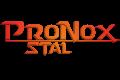 Pronox-Stal Piotr Plewik