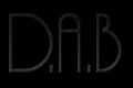 D.A.B Dawid Batko
