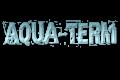 Aqua-Term Ryszard Kaśkiewicz