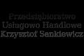 Przedsiębiorstwo Usługowo Handlowe Krzysztof Sankiewicz