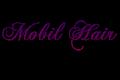 Mobil Hair