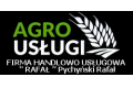 Agro Usługi Pychyński Rafał Firma Handlowo-Usługowa Rafał