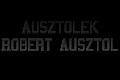 Ausztolek Usługi Remontowo Budowlane Robert Ausztol