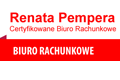 Biuro Rachunkowe Renata Pempera