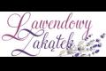 Kwiaciarnia Lawendowy Zakątek Ewa Franas