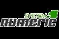 Biuro Rachunkowe System-1 Numeric Sp. z o.o.
