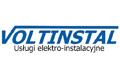VOLTINSTAL Usługi elektro-instalacyjne Wojciech Pytlik
