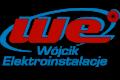 Karol Wójcik F.U.H. Wójcik-Elektroinstalacje