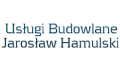 Usługi Budowlane Jarosław Hamulski