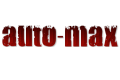 Auto-Max Marcin Sochal