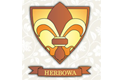 Restauracja Herbowa