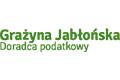 Doradca Podatkowy Grażyna Jabłońska