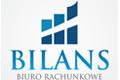 Biuro Rachunkowe Bilans Barbara Gawęda