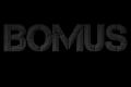BOMUS Sp. z o.o.