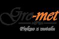 Gro-met PIĘKNO Z METALU Tomasz Grobara
