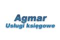 Agmar. Usługi księgowe