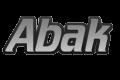 BIURO RACHUNKOWE  ABAK  ALDONA LAMPARSKA