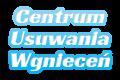 Centrum Usuwania Wgnieceń Krzysztof Niczka