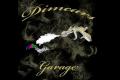 DimcarsGarage