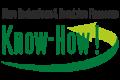 Biuro Rachunkowe I Doradztwo Finansowe KNOW-HOW