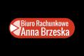 Biuro Rachunkowe Anna Brzeska