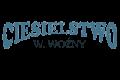 Woźny Wojciech Usługi Remontowo-Budowlane CIESIELSTWO-DEKARSTWO