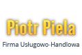 Firma Usługowo-Handlowa Piotr Piela