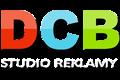 STUDIO REKLAMY DCB