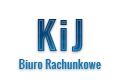 Biuro Rachunkowe K i J Kazimierz Jarowicz